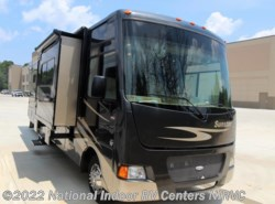 Used 2012 Itasca Sunstar 30T available in Lawrenceville, Georgia
