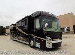 New 2018  Entegra Coach Cornerstone 45W by Entegra Coach from National Indoor RV Centers in Lawrenceville, GA