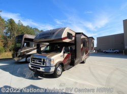 New 2018  Forest River Forester 2421MSF by Forest River from National Indoor RV Centers in Lawrenceville, GA