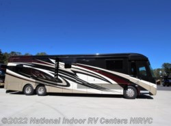 New 2018  Entegra Coach Aspire 44W - BATH AND HALF by Entegra Coach from National Indoor RV Centers in Lawrenceville, GA