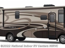 New 2018  Newmar Bay Star Sport 2903 by Newmar from National Indoor RV Centers in Lawrenceville, GA