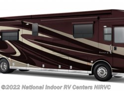 New 2018  Newmar Essex 4531 by Newmar from National Indoor RV Centers in Lawrenceville, GA