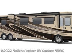 New 2018  Newmar Ventana 3412 by Newmar from National Indoor RV Centers in Lawrenceville, GA