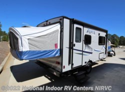 Used 2018  Coachmen Apex 15X by Coachmen from National Indoor RV Centers in Lawrenceville, GA