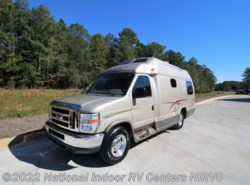 Used 2008  Pleasure-Way Excel Ts TS by Pleasure-Way from National Indoor RV Centers in Lawrenceville, GA