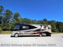 Used 2010  Winnebago Adventurer 37F by Winnebago from National Indoor RV Centers in Lawrenceville, GA