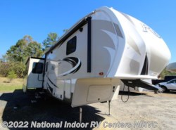 Used 2016  Grand Design Reflection 357BHS by Grand Design from National Indoor RV Centers in Lawrenceville, GA