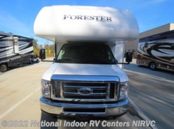 Used 2016 Forest River Forester 3171DSF available in Lawrenceville, Georgia