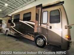 Used 2015  Newmar Ventana LE 3812 by Newmar from National Indoor RV Centers in Lawrenceville, GA