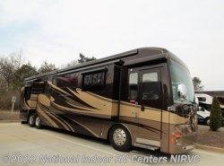 Used 2013  Newmar Mountain Aire 4314 by Newmar from National Indoor RV Centers in Lawrenceville, GA