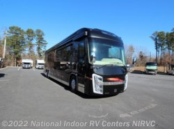 Used 2018  Entegra Coach Cornerstone 45A by Entegra Coach from National Indoor RV Centers in Lawrenceville, GA