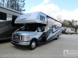 New 2018  Forest River Forester 3051SF by Forest River from National Indoor RV Centers in Lawrenceville, GA