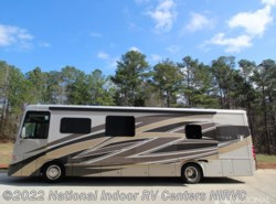 New 2018 Newmar Ventana LE 3709 available in Lawrenceville, Georgia