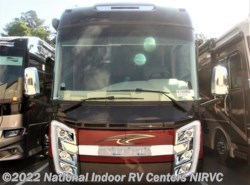 New 2019  Entegra Coach Aspire 44W by Entegra Coach from National Indoor RV Centers in Lawrenceville, GA