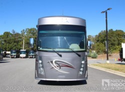 New 2019 Thor Motor Coach Aria 4000 available in Lawrenceville, Georgia