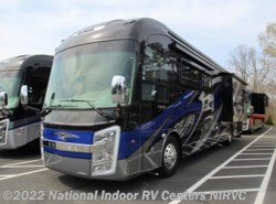 New 2019  Entegra Coach Aspire 38M by Entegra Coach from National Indoor RV Centers in Lawrenceville, GA