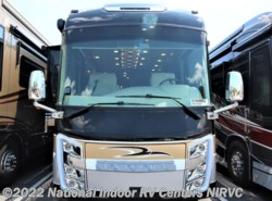 New 2019  Entegra Coach Cornerstone 45A by Entegra Coach from National Indoor RV Centers in Lawrenceville, GA
