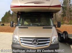 Used 2017  Forest River Forester 2401WSD by Forest River from National Indoor RV Centers in Lawrenceville, GA