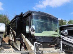 Used 2016  Entegra Coach Aspire 40P by Entegra Coach from National Indoor RV Centers in Lawrenceville, GA