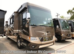 Used 2017 Newmar Dutch Star 4369 available in Lawrenceville, Georgia