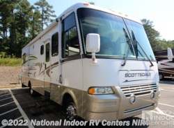 Used 2003 Newmar Scottsdale 3257 available in Lawrenceville, Georgia
