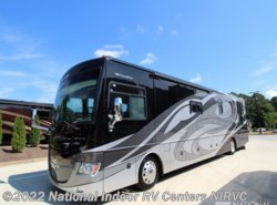 Used 2010 Fleetwood Discovery 40G available in Lawrenceville, Georgia
