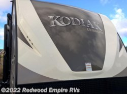 New 2016 Dutchmen Kodiak 252RLSL available in Ukiah, California