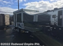 Used 2011  Jayco Baja 10G by Jayco from Redwood Empire RVs in Ukiah, CA