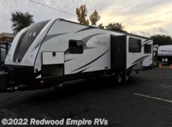 New 2017  Dutchmen Kodiak Ultimate 291RESL by Dutchmen from Redwood Empire RVs in Ukiah, CA