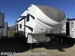 New 2017  Forest River Wildcat Maxx F252RLX by Forest River from Redwood Empire RVs in Ukiah, CA