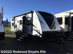 New 2017  Dutchmen Kodiak Ultimate 240BHSL by Dutchmen from Redwood Empire RVs in Ukiah, CA