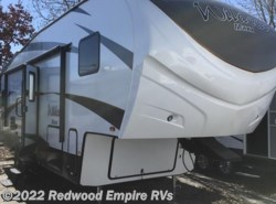New 2017 Forest River Wildcat Maxx F262RGX available in Ukiah, California