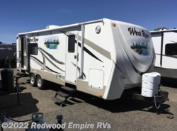 Used 2011  Outdoors RV  230RKS by Outdoors RV from Redwood Empire RVs in Ukiah, CA