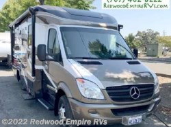 Used 2011  Winnebago  Winnebago Navion by Winnebago from Redwood Empire RVs in Ukiah, CA