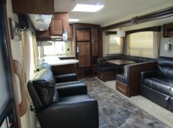 New 2017  Forest River Wildcat Maxx F282RKX by Forest River from First Choice RVs in Rock Springs, WY