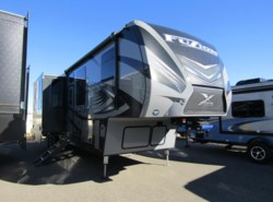 New 2017  Keystone Fuzion 422 by Keystone from First Choice RVs in Rock Springs, WY
