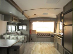 New 2017  Forest River Surveyor 221ST by Forest River from First Choice RVs in Rock Springs, WY