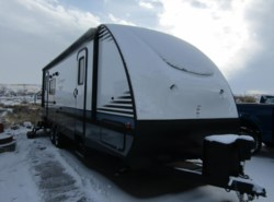New 2017  Forest River Surveyor 251RKS by Forest River from First Choice RVs in Rock Springs, WY