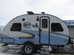 New 2018  Forest River R-Pod RP-177 by Forest River from First Choice RVs in Rock Springs, WY
