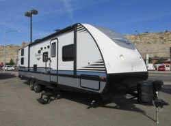 New 2017  Forest River Surveyor 295QBLE by Forest River from First Choice RVs in Rock Springs, WY