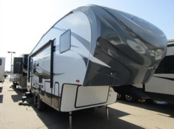 Used 2015  Forest River Wildcat Maxx 242RLX by Forest River from First Choice RVs in Rock Springs, WY