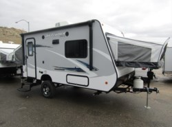 New 2017  Jayco Jay Feather 7 16XRB by Jayco from First Choice RVs in Rock Springs, WY