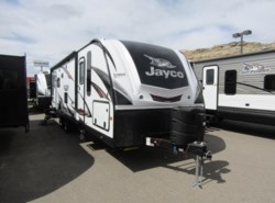 New 2017  Jayco White Hawk 27DSRL by Jayco from First Choice RVs in Rock Springs, WY
