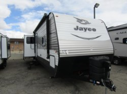 New 2017  Jayco Jay Flight 34RSBS by Jayco from First Choice RVs in Rock Springs, WY