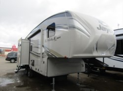 New 2017  Jayco Eagle HT 24.5CKTS by Jayco from First Choice RVs in Rock Springs, WY