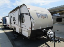 New 2018  Forest River Wildwood X-Lite 175BH by Forest River from First Choice RVs in Rock Springs, WY