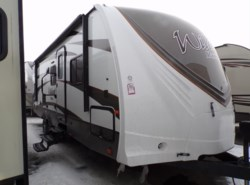New 2018  Forest River Wildcat Maxx 26BHS by Forest River from First Choice RVs in Rock Springs, WY