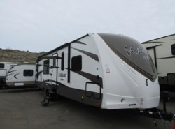New 2018  Forest River Wildcat Maxx T28RKX by Forest River from First Choice RVs in Rock Springs, WY