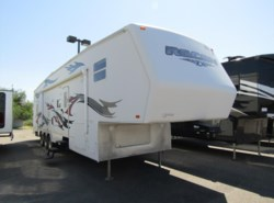 Used 2007  Jayco Recon ZX 36V