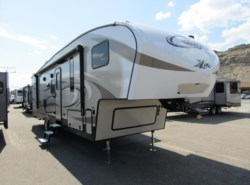 New 2018  Keystone Cougar XLite 28RDB by Keystone from First Choice RVs in Rock Springs, WY